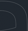 Attached Image: smooth_outline.png