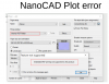 Attached Image: Ncad plot error.PNG