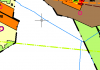 Attached Image: view in editing drawing.PNG