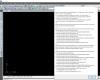 Attached Image: NANO LISP ERROR.PNG